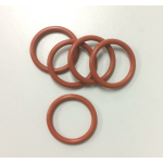 Silicone O-Ring for NEP3229